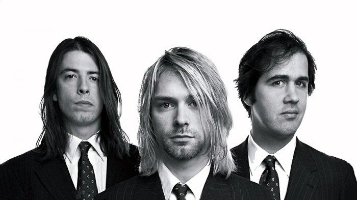 band-nirvana.jpg