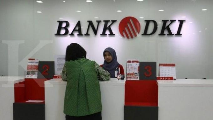 bank-dki-lokerr.jpg