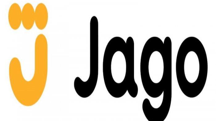 bank-jago-1.jpg