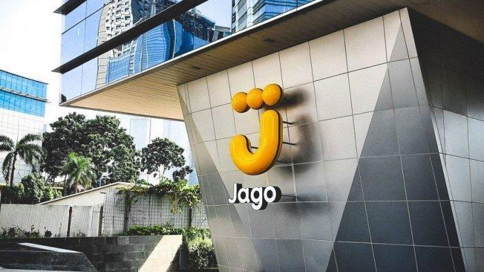 bank jago 2