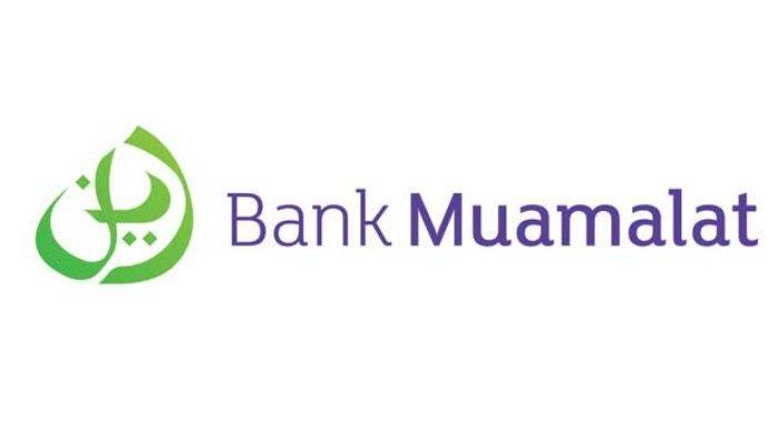 bank-muamalat-logo.jpg