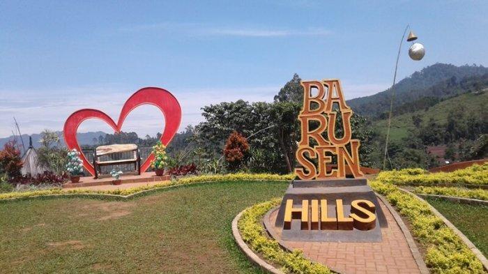 barusen-hills-ciwidey.jpg