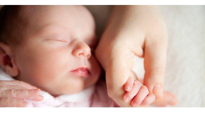 bayi-asi.jpg