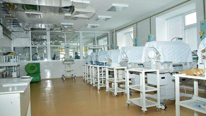 bayi prematur malang 002