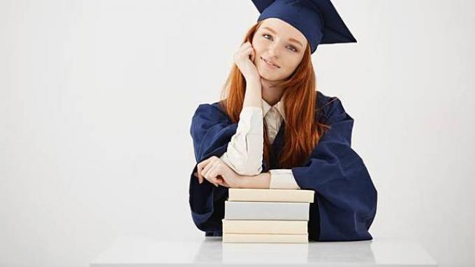 beasiswa-luar-negeri.jpg