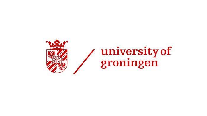 beasiswa-university-of-groningen-belanda.jpg