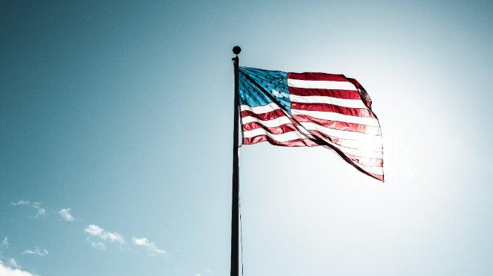 bendera-amerika-serikat-67578.jpg