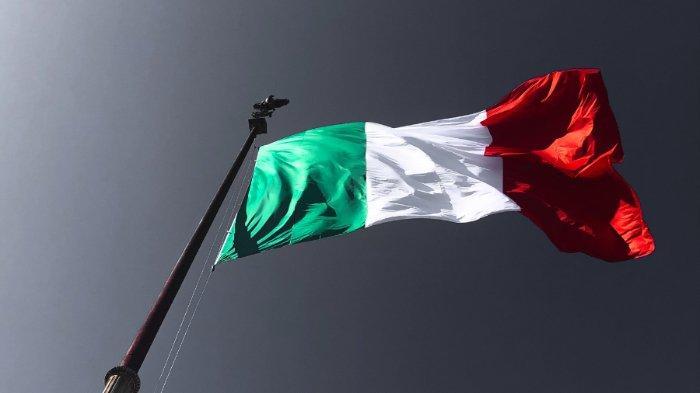 bendera-italia-768.jpg