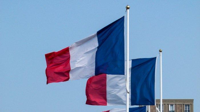 bendera-prancis-345436.jpg
