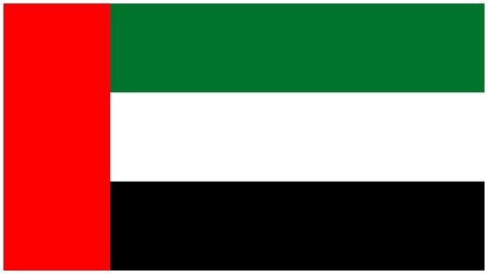 bendera-uni-emirat-arab.jpg