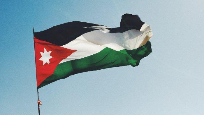 bendera-yordania-456.jpg