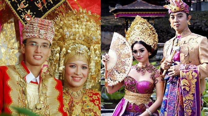 berikut-adalah-5-adat-pernikahan-dengan-biaya-fantastis-di-indonesia.jpg
