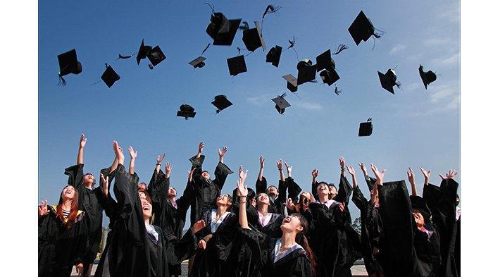 berikut-adalah-5-jurusan-kuliah-yang-merupakan-jurusan-paling-dicari-oleh-perusahaan.jpg