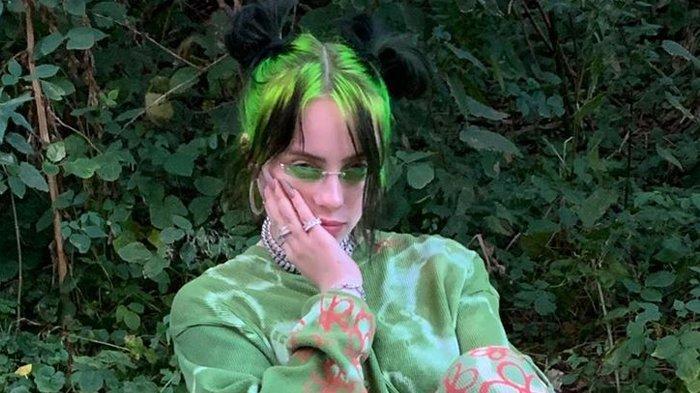 billie-eilish-hijau.jpg