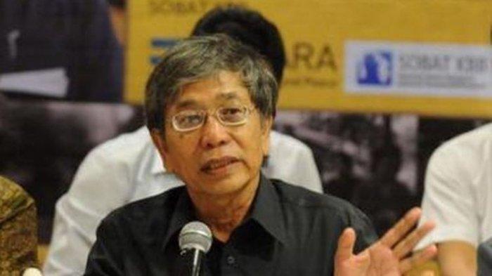 Biodata Jalaluddin Rakhmat