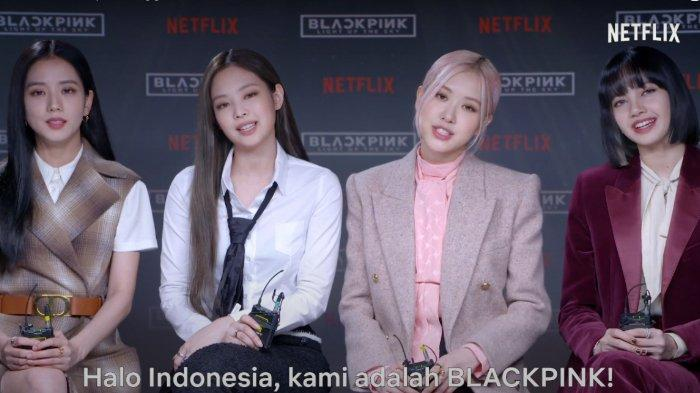 blackpink-sapa-dan-ajak-fans-indonesia.jpg