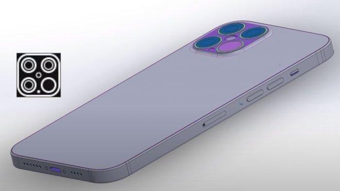 bocoran-desain-iphone-12.jpg
