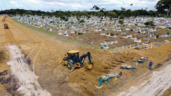brasil-gawat-covid-006.jpg