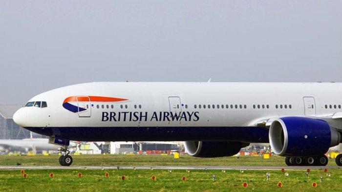british-airways-00121.jpg
