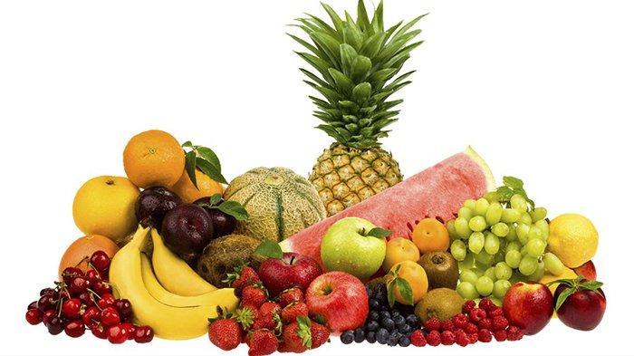 buah-buah-an-sehat-kaya-vitamin.jpg