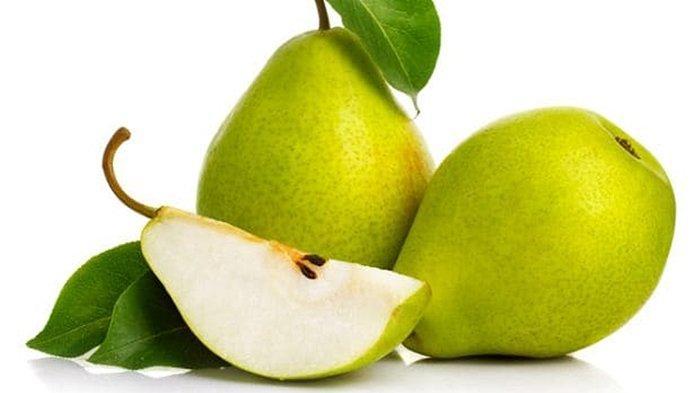 buah-pir.jpg