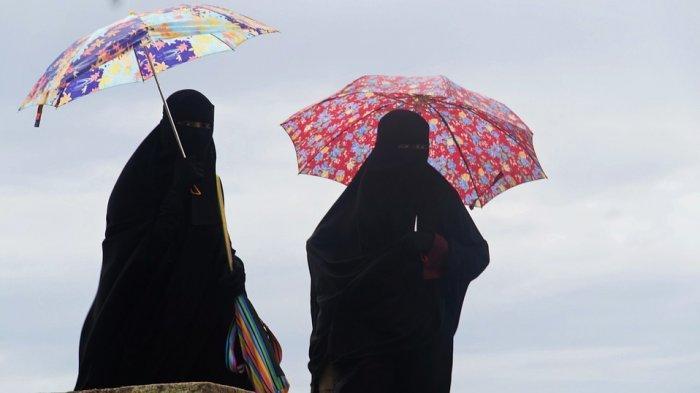 burka-123.jpg