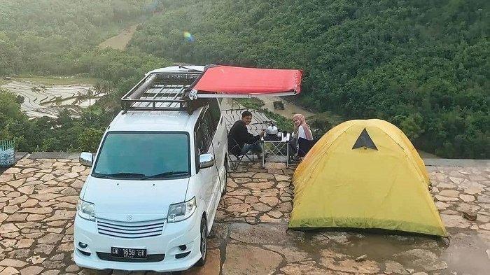 campervan-yang-disewakan-oleh-jogja-camper-van.jpg