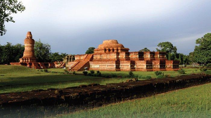 Kerajaan Sriwijaya: Perkembangan, Pemerintahan, Agama, Ekonomi, Keruntuhan