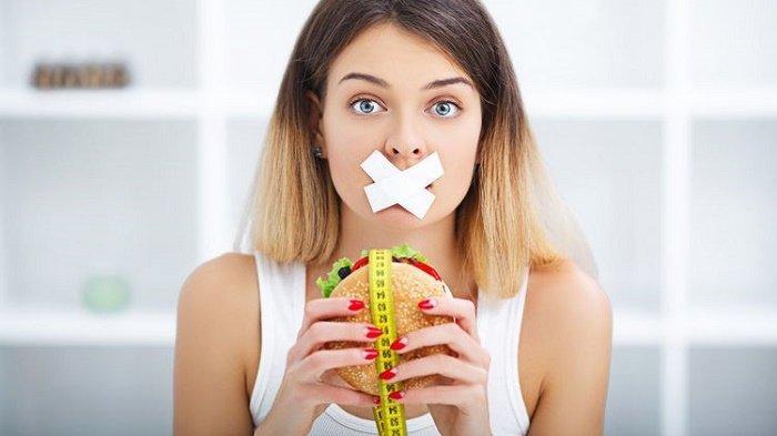 cara-diet-aman-yang-ampuh-turunkan-berat-badan.jpg