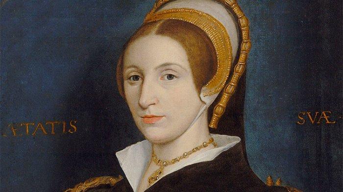 Hari ini dalam sejarah, 13 Februari 1542, Catherine Howard, istri ke-5 Henry VIII dianggap selingkuh. Ia kemudian dihukum pancung.