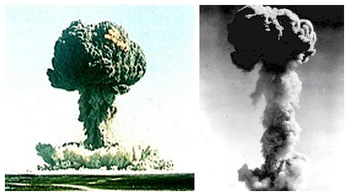 china-bom-atom.jpg
