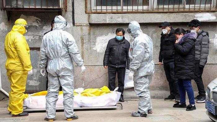 china-diduga-menutupi-jumlah-korban-tewas-akibat-virus-corona.jpg
