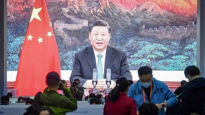 china zhurong