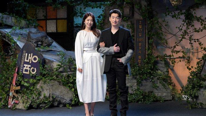 cho-seung-woo-dan-park-shin-hye-ungkap-kerja-sama-apik-mereka-di-sisyphus-the-myth.jpg