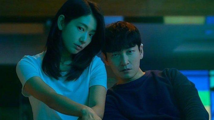 cho-seung-woo-dan-park-shin-hye.jpg