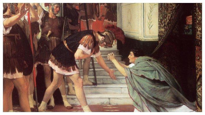 claudius-tentara-kerajaan.jpg