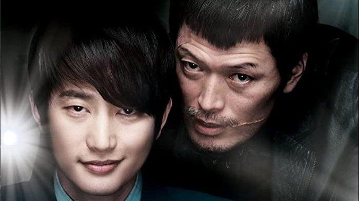 confession-of-murder-2012.jpg