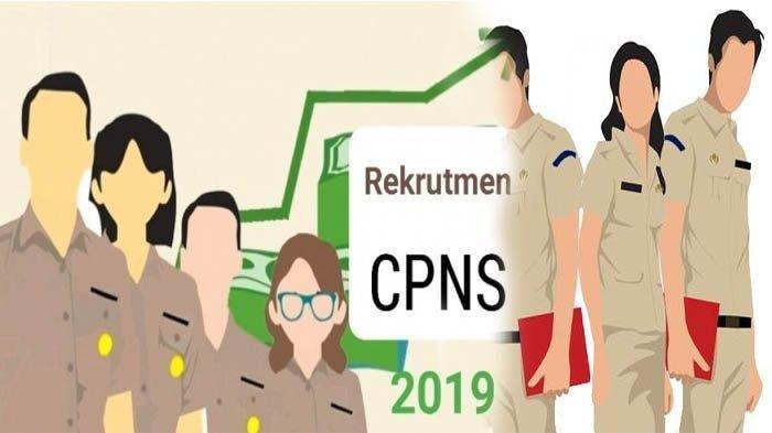 cpns-2019-baruu.jpg