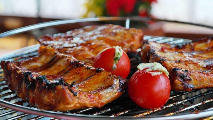 daging-sapi-empuk-barbeque.jpg