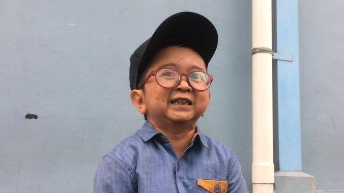 Daus Mini dikenal sebagai aktor sekaligus komedian Indonesia yang mulai poluler saat membintangi sinetron Tuyul Milenium 1 dan Tuyul Milenium 2 pada 2003 hingga 2005.