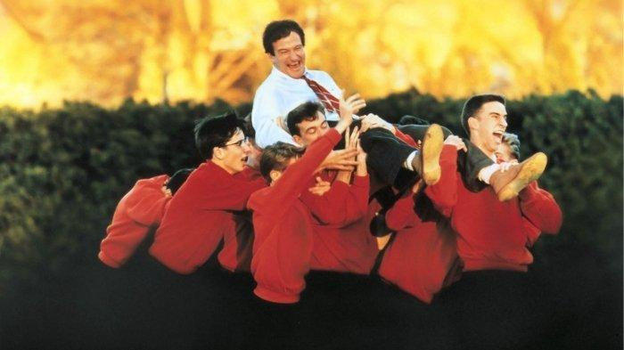 Film Dead Poets Society 1989 Tribunnewswiki Com Mobile