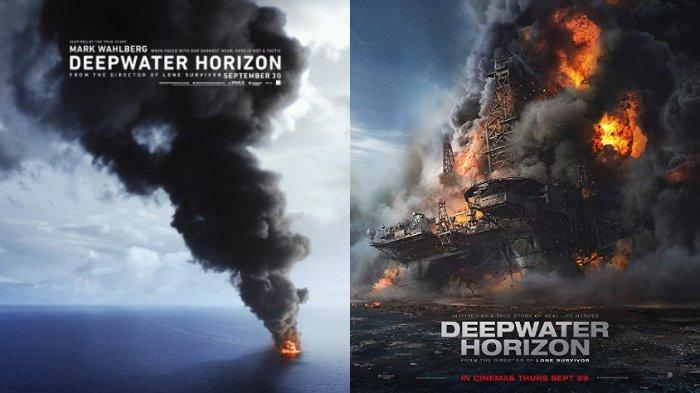deepwater-horizon-moviee.jpg