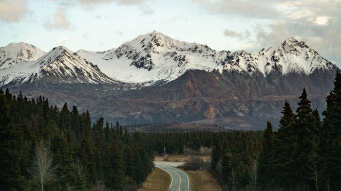 delta-junction-alaska-amerika-serikat.jpg