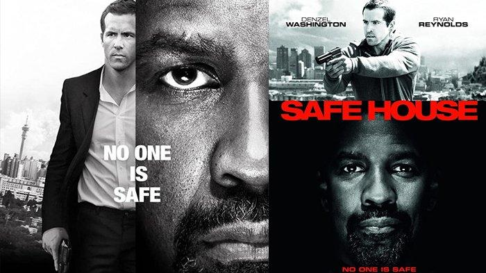 denzel-washington-dan-ryan-reynolds-dalam-safe-house-2012.jpg