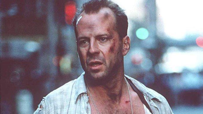 Film Die Hard With A Vengeance 1995 Tribunnewswiki Com Mobile