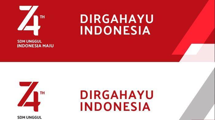 dirgahayu-republik-indonesia.jpg