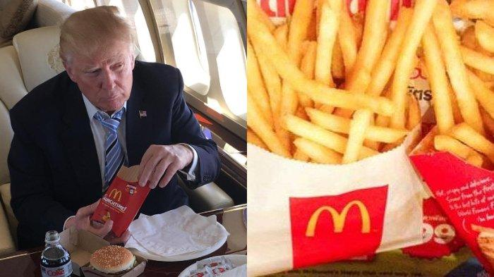 donald-trump-kentang-goreng-mcdonalds-435.jpg