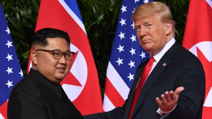 donald-trump-kim-jong-un-korut-amerika.jpg