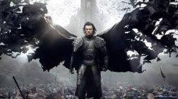 Film Dracula Untold 2014 Tribunnewswiki Com Mobile