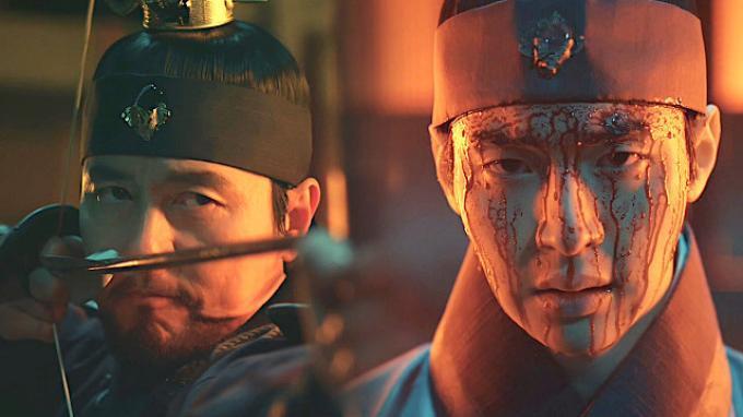 drama-Joseon-Exorcist.jpg